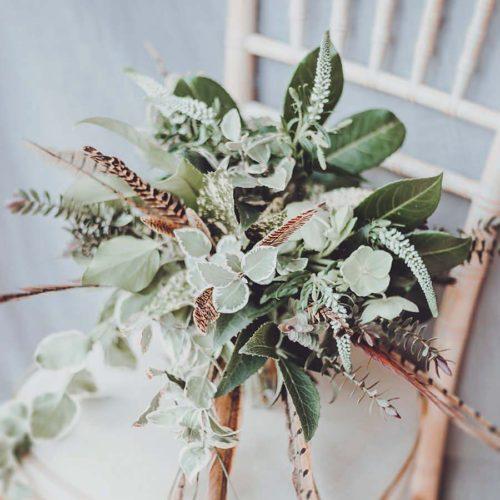 Hiden Floral Design   Wedding Flowers In Oakham Leicestershire
