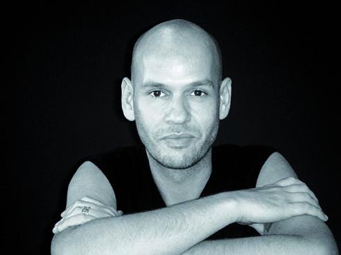 Ian Stuart Bridal Designer