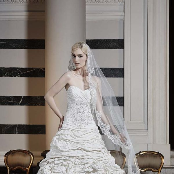 Ian Stuart 2016 Collection