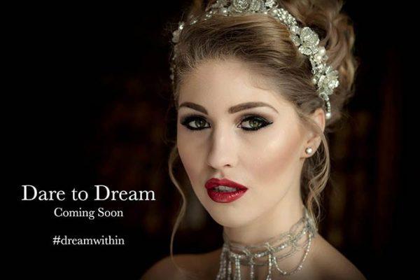 The Dream Within - Dare To Dream
