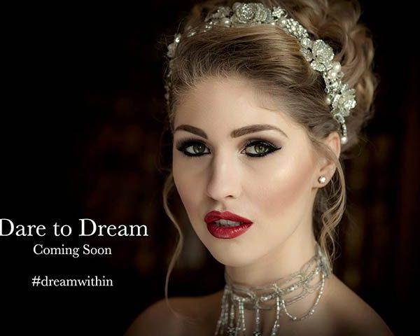 Dream Within (Trailer)