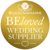 Buckinghams Supplier List