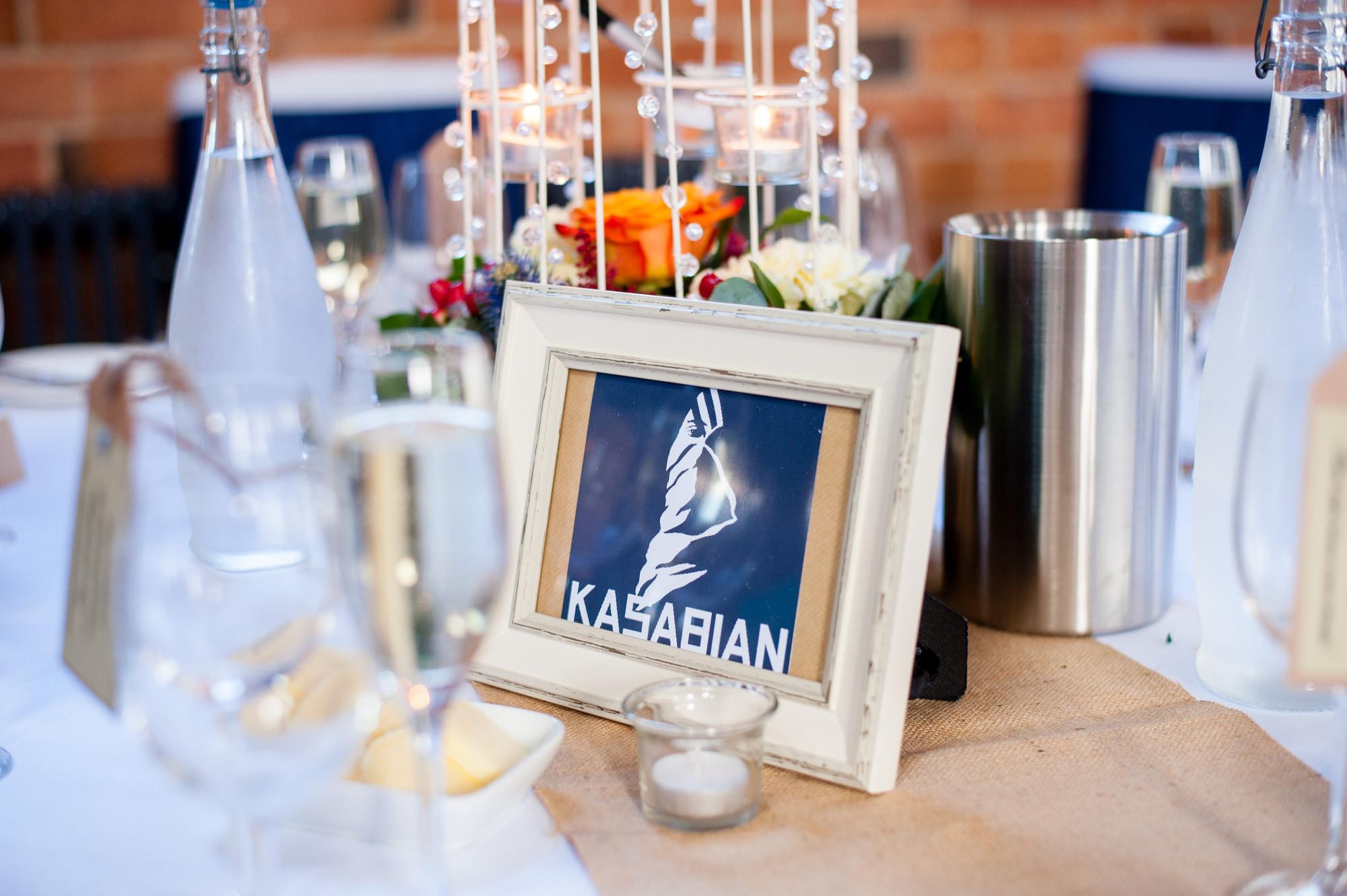 Geoff-Kirby-photography-Carriage-Hall-wedding0081