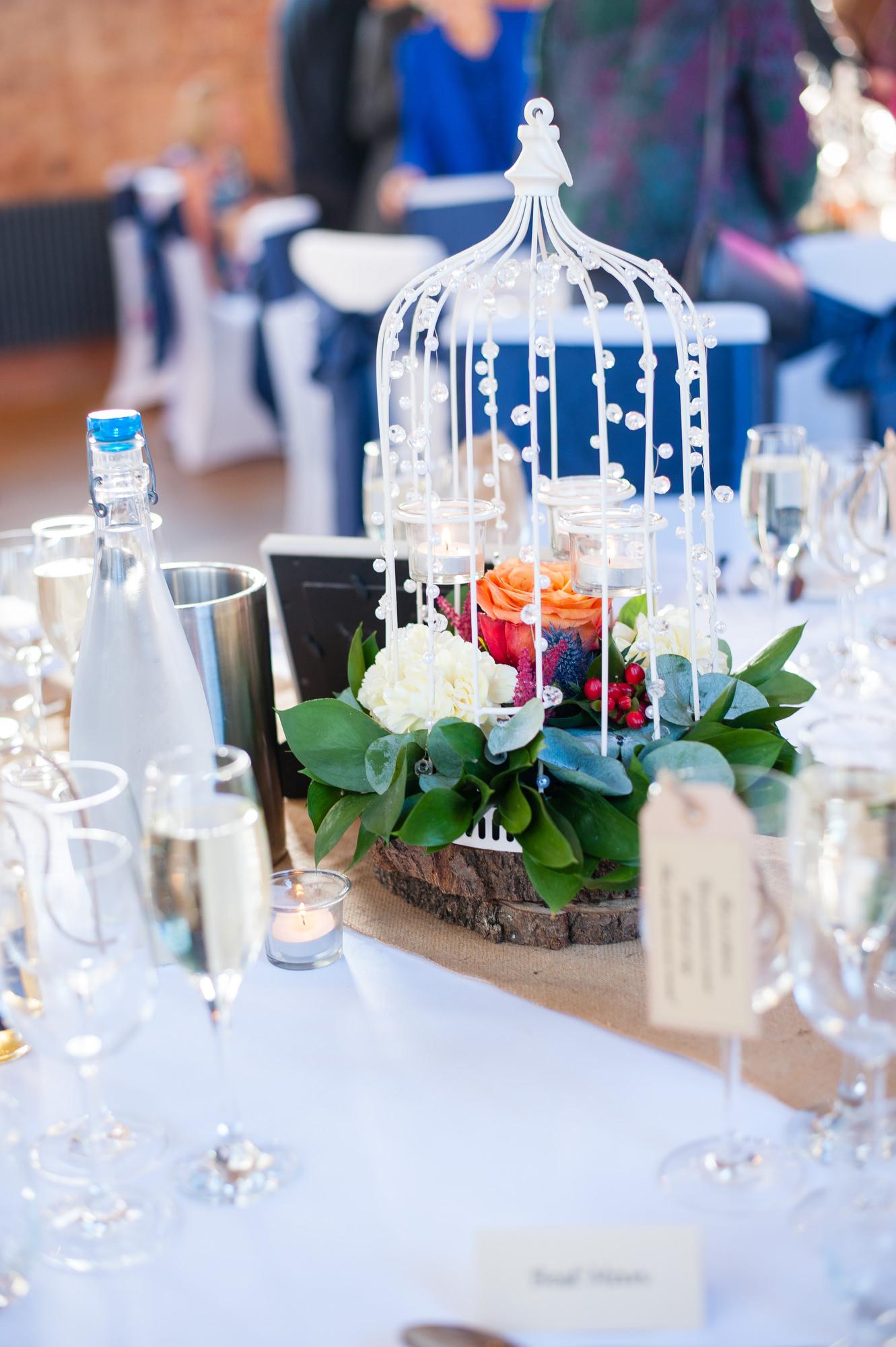 Geoff-Kirby-photography-Carriage-Hall-wedding0088