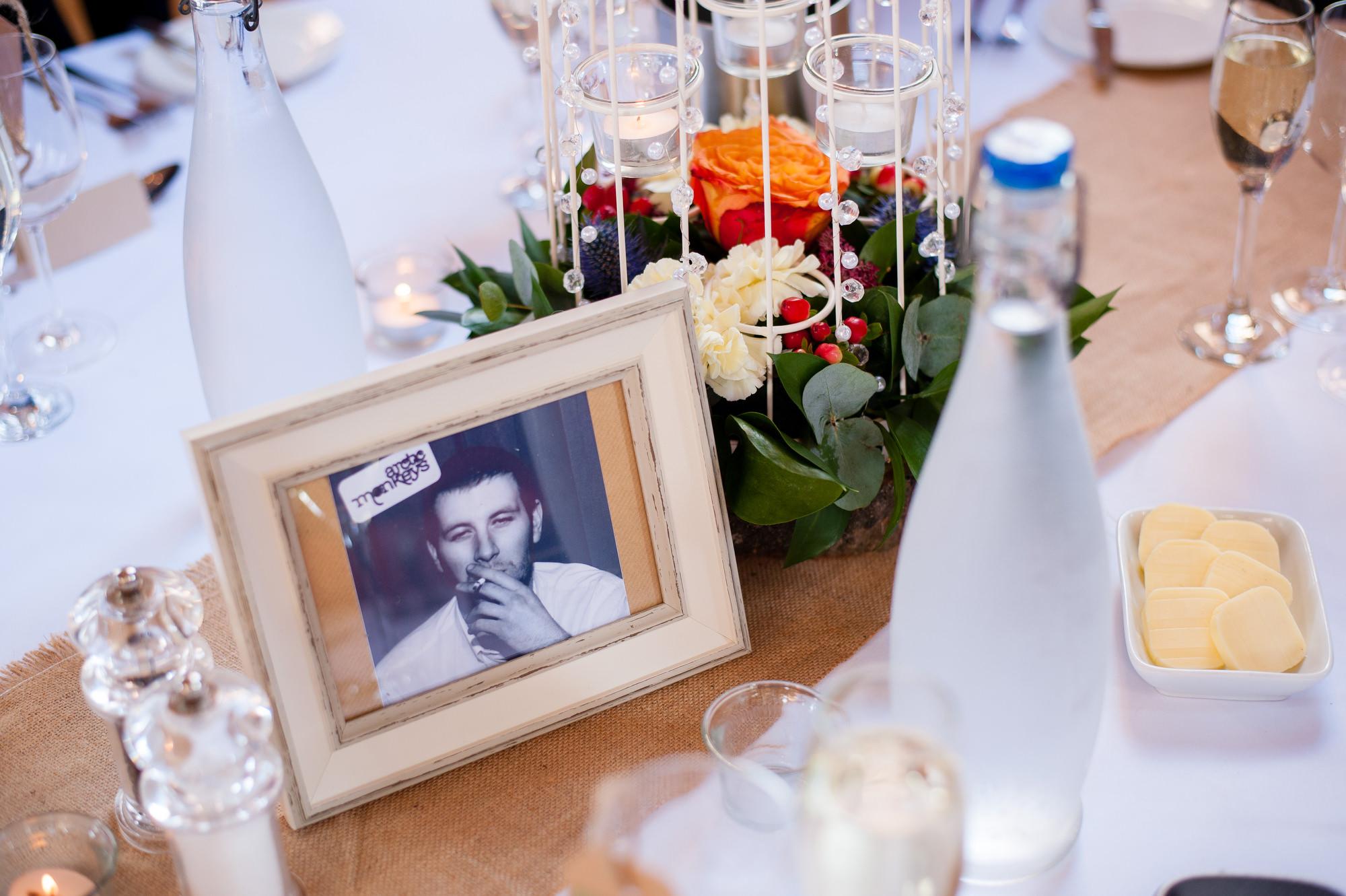 Geoff-Kirby-photography-Carriage-Hall-wedding0090