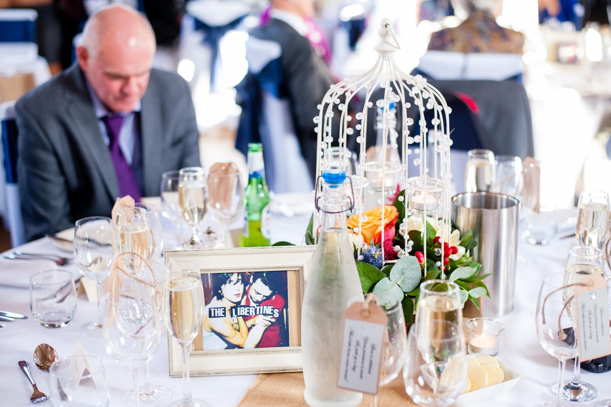 Geoff-Kirby-photography-Carriage-Hall-wedding0091