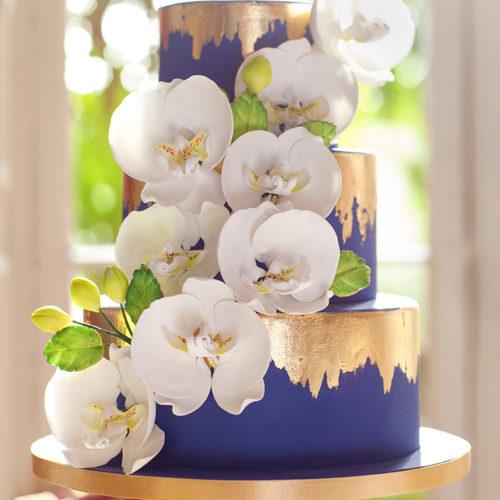 Gardner Cakes, Nottinghamshire