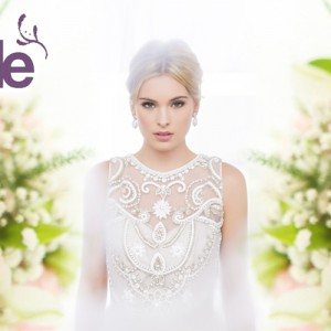 Shade Bridal, Nottinghamshire