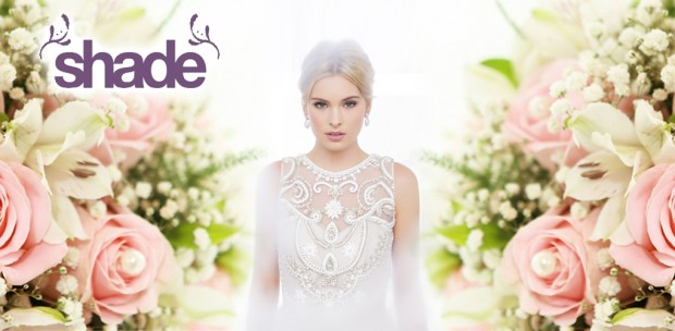 Shade Bridal Nottinghamshire