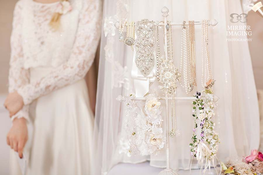 Norwood Park Wedding Fair, Spring 2016 (37)
