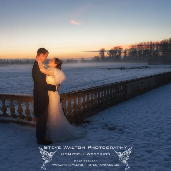 Steve Walton Photography Leicestershire