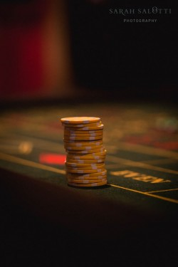Royal Flush Casino Leicestershire