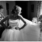 Ian Bursill Photography, Leicestershire