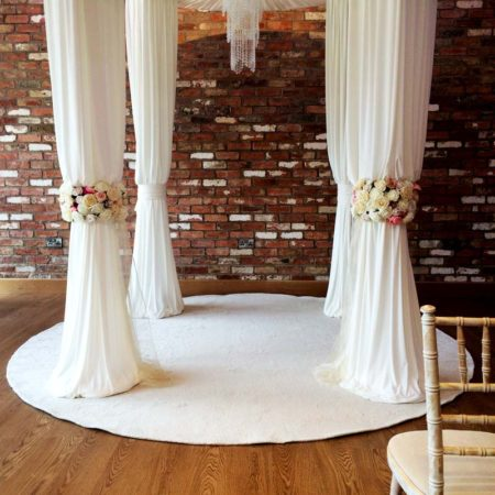 Nerissa Eve Weddings Leicestershire