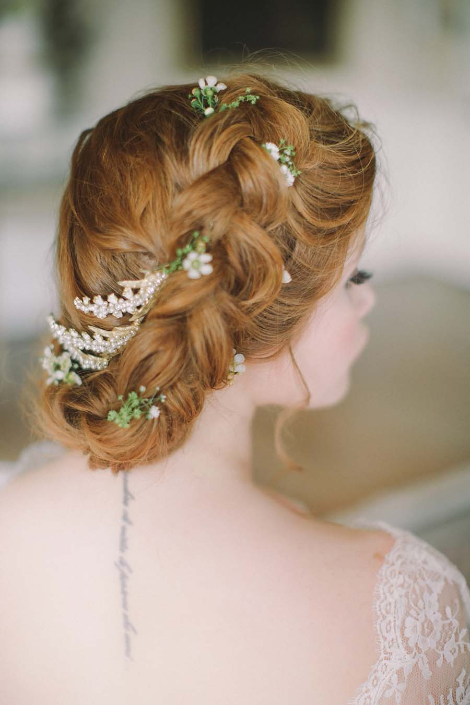 Alison Jenner Hair Nottinghamshire