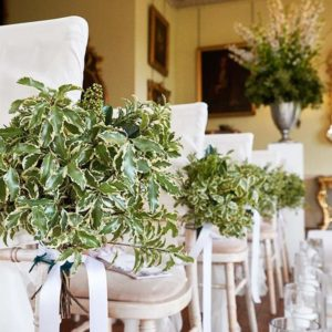 Register For The Prestwold Hall Wedding Fair – Sun 08 October 2017