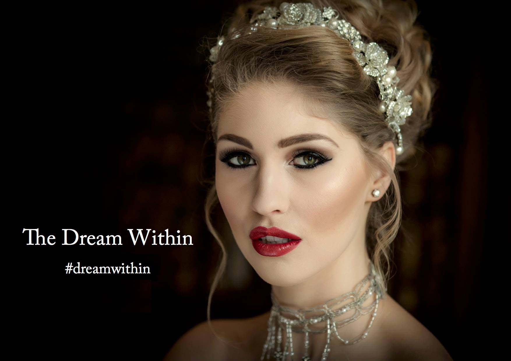 (c) The Dream Within 2016