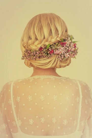 Alison Jenner Hair