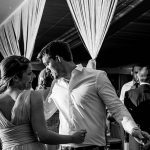 Elite Wedding DJs, Derbyshire