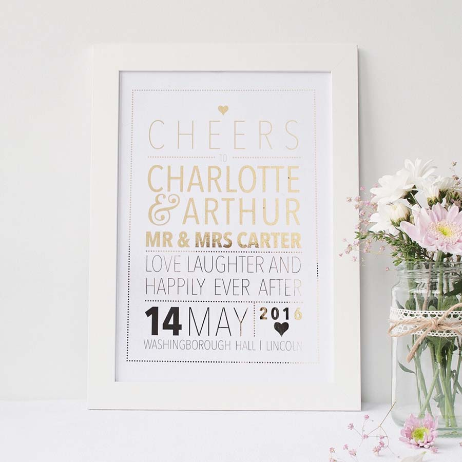 Lisa Jayne Creative Wedding Stationery