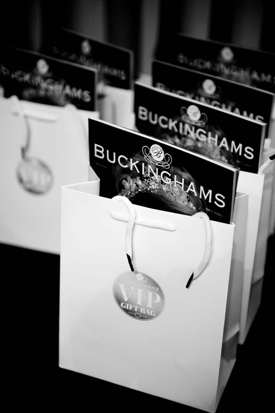 Buckinghams-at-belvoir-castle-wedding-fair-rachael-connerton-photography-10