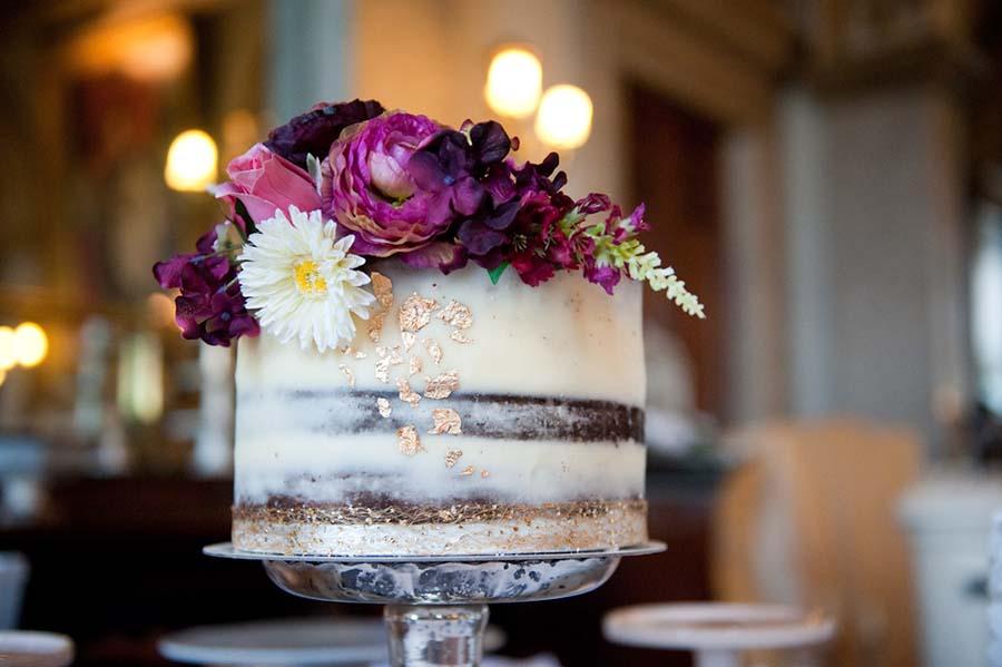 Buckinghams-at-belvoir-castle-wedding-fair-rachael-connerton-photography-100