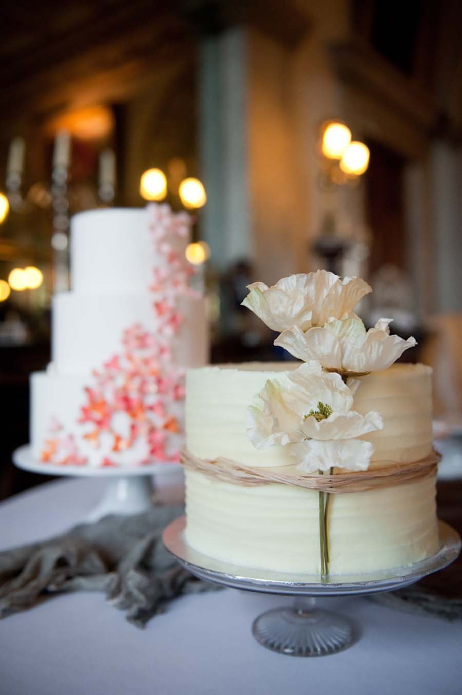 Buckinghams-at-belvoir-castle-wedding-fair-rachael-connerton-photography-102