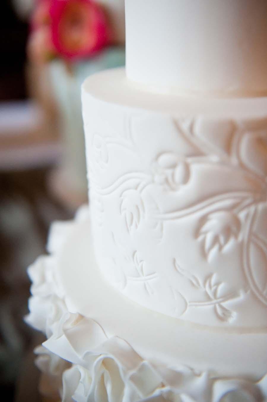 Buckinghams-at-belvoir-castle-wedding-fair-rachael-connerton-photography-103