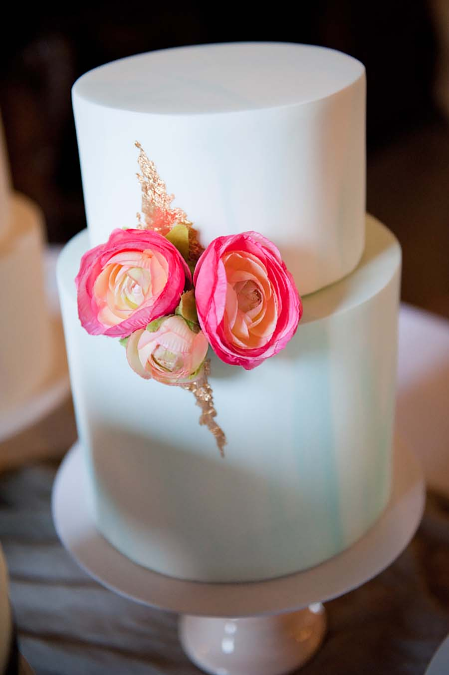 Buckinghams-at-belvoir-castle-wedding-fair-rachael-connerton-photography-105
