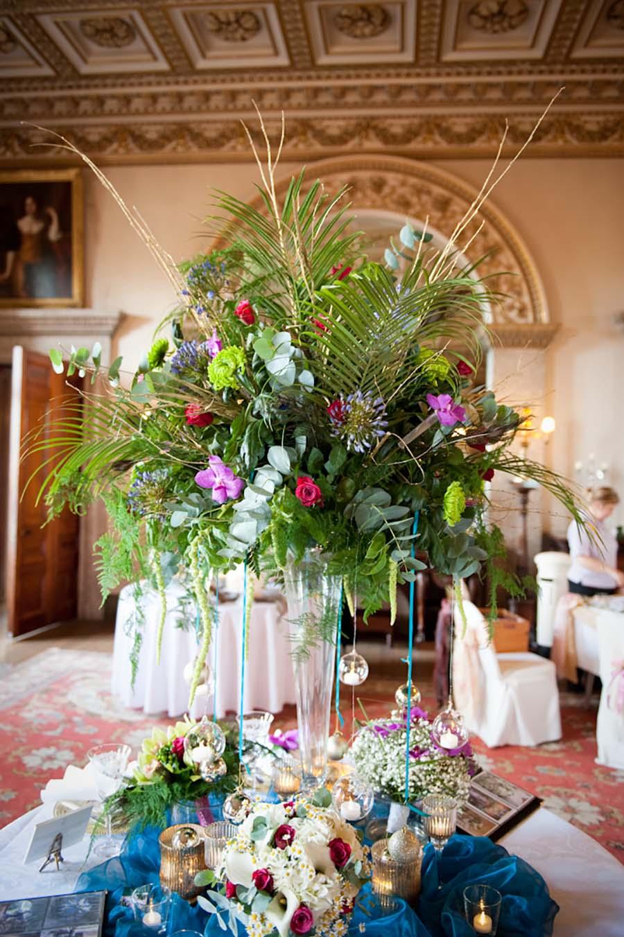 Buckinghams-at-belvoir-castle-wedding-fair-rachael-connerton-photography-106