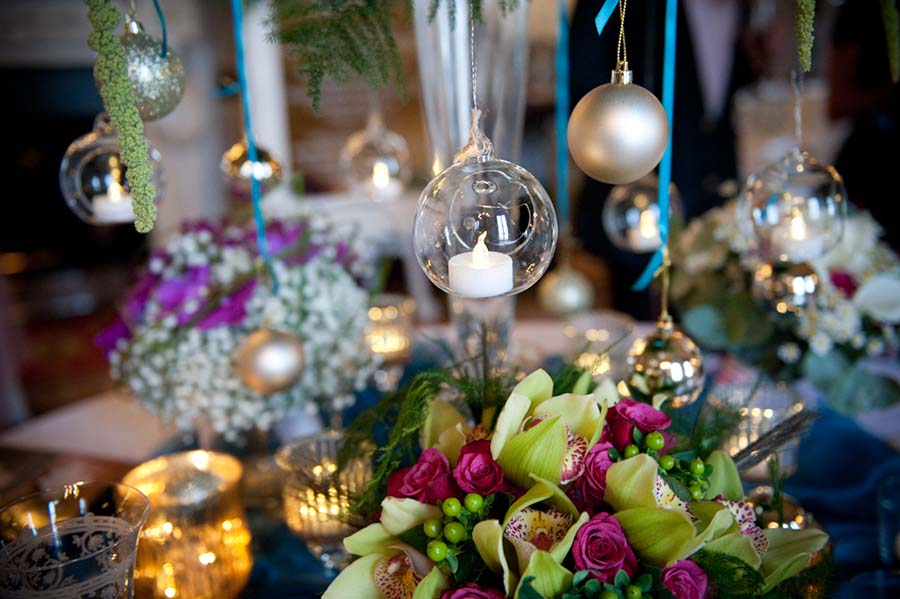 Buckinghams-at-belvoir-castle-wedding-fair-rachael-connerton-photography-107