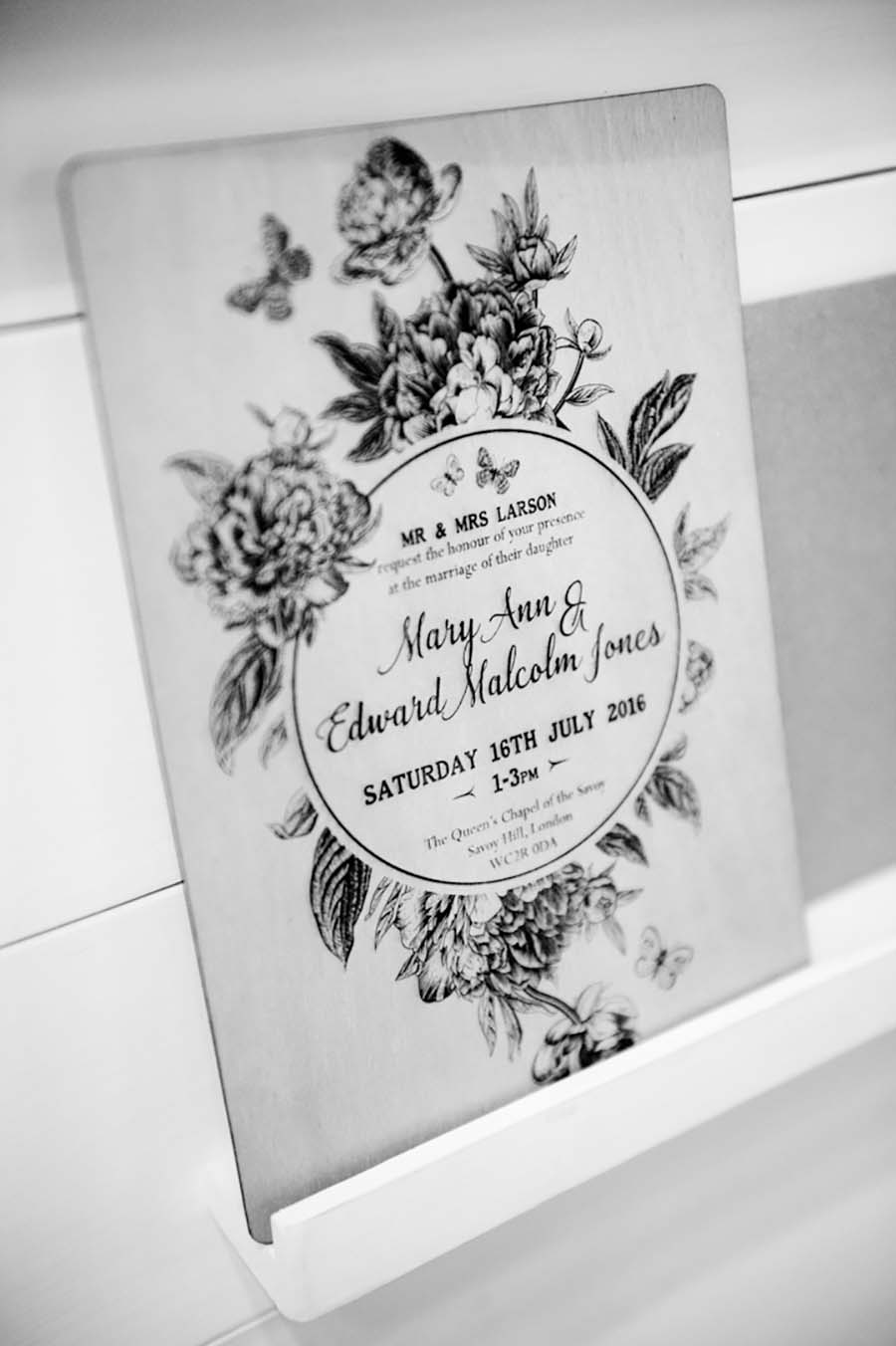 Buckinghams-at-belvoir-castle-wedding-fair-rachael-connerton-photography-114
