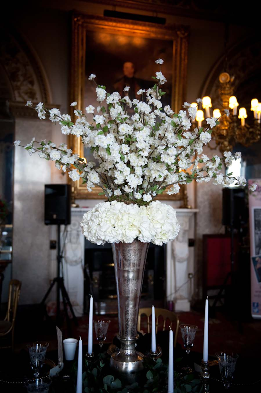 Buckinghams-at-belvoir-castle-wedding-fair-rachael-connerton-photography-119