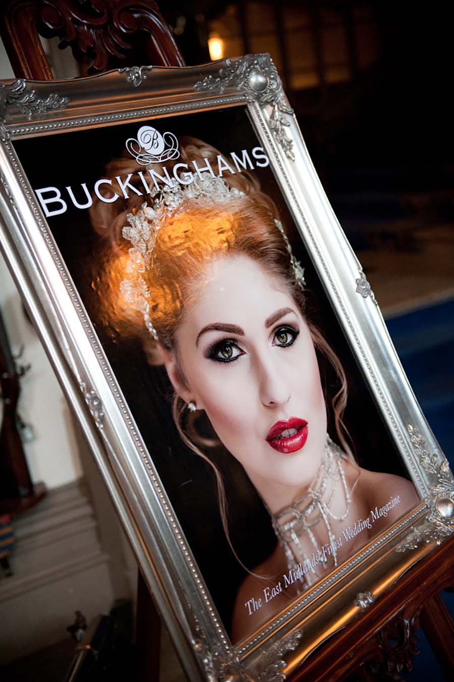 Buckinghams-at-belvoir-castle-wedding-fair-rachael-connerton-photography-12