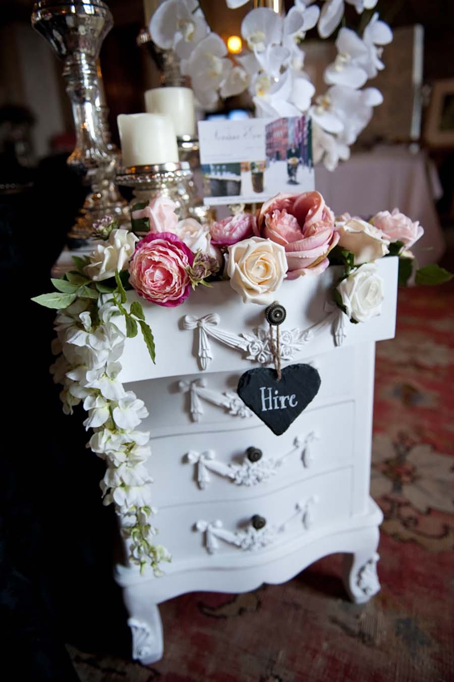 Buckinghams-at-belvoir-castle-wedding-fair-rachael-connerton-photography-120