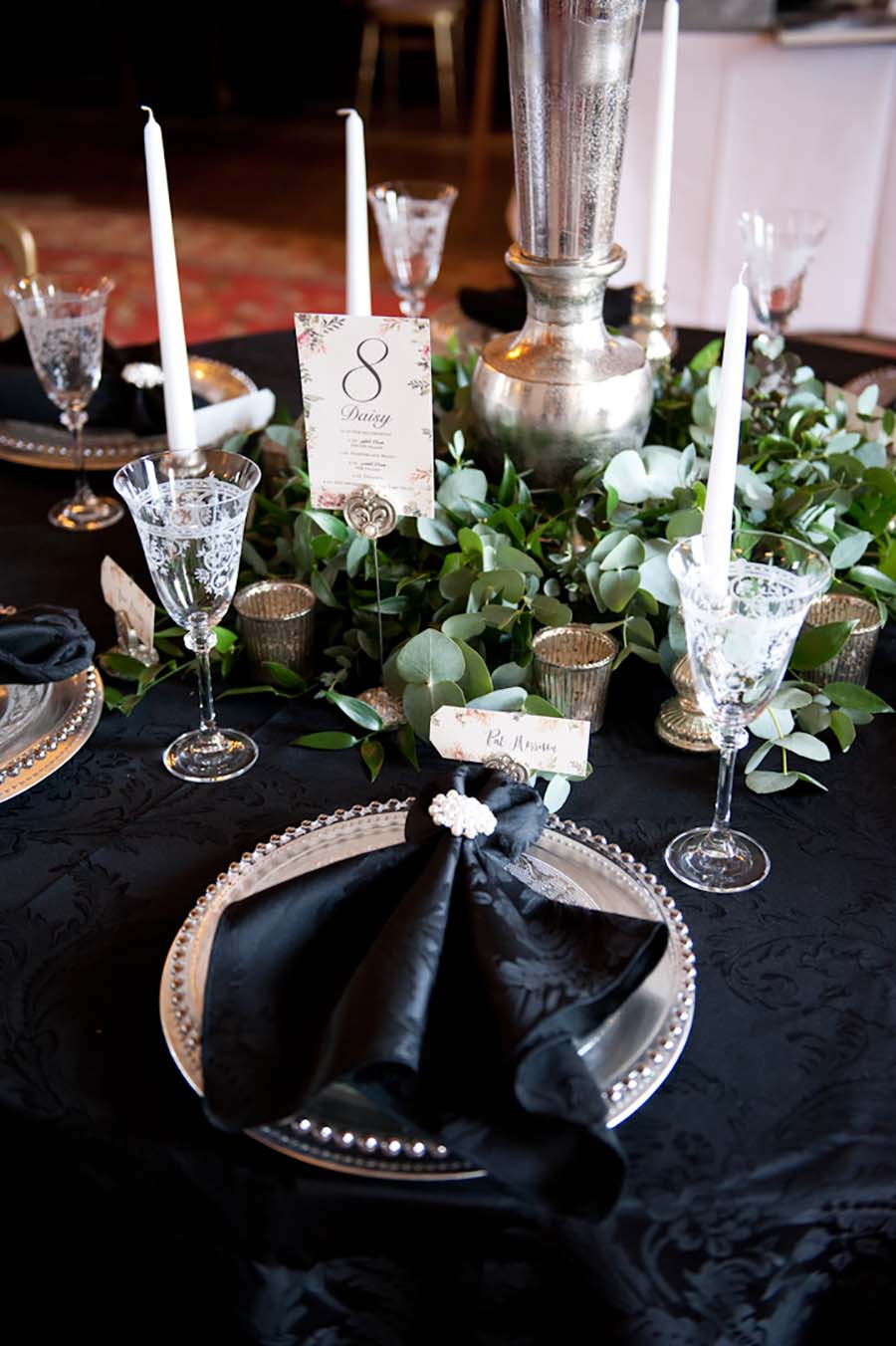 Buckinghams-at-belvoir-castle-wedding-fair-rachael-connerton-photography-121