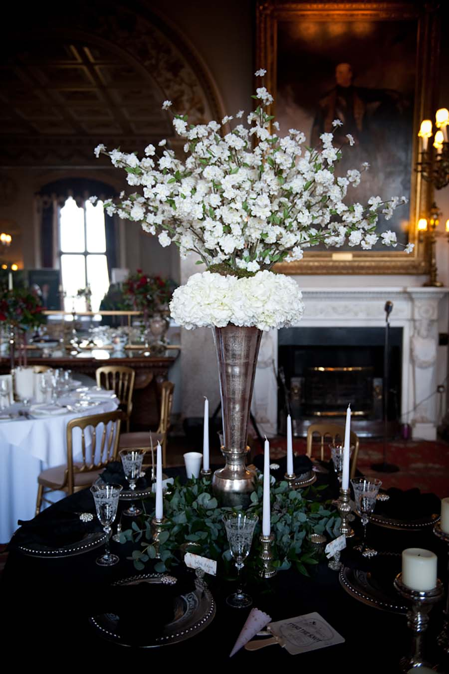 Buckinghams-at-belvoir-castle-wedding-fair-rachael-connerton-photography-122