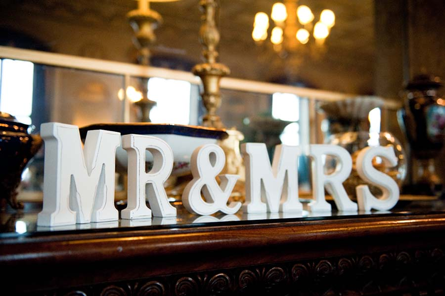 Buckinghams-at-belvoir-castle-wedding-fair-rachael-connerton-photography-14