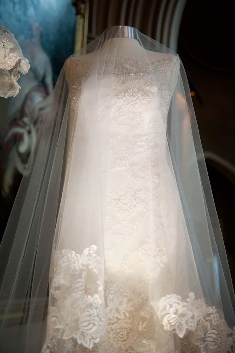 Buckinghams-at-belvoir-castle-wedding-fair-rachael-connerton-photography-19