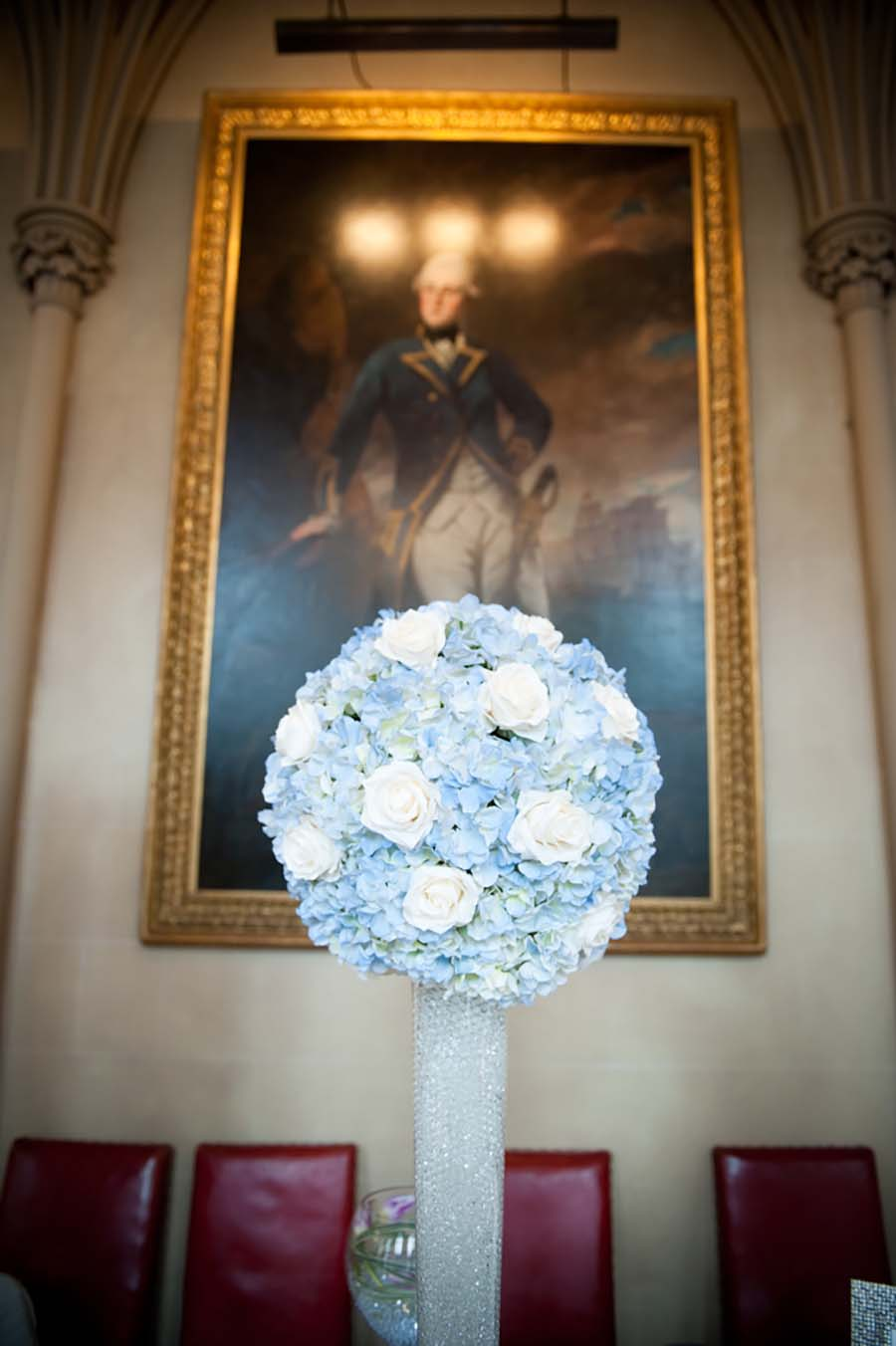 Buckinghams-at-belvoir-castle-wedding-fair-rachael-connerton-photography-22