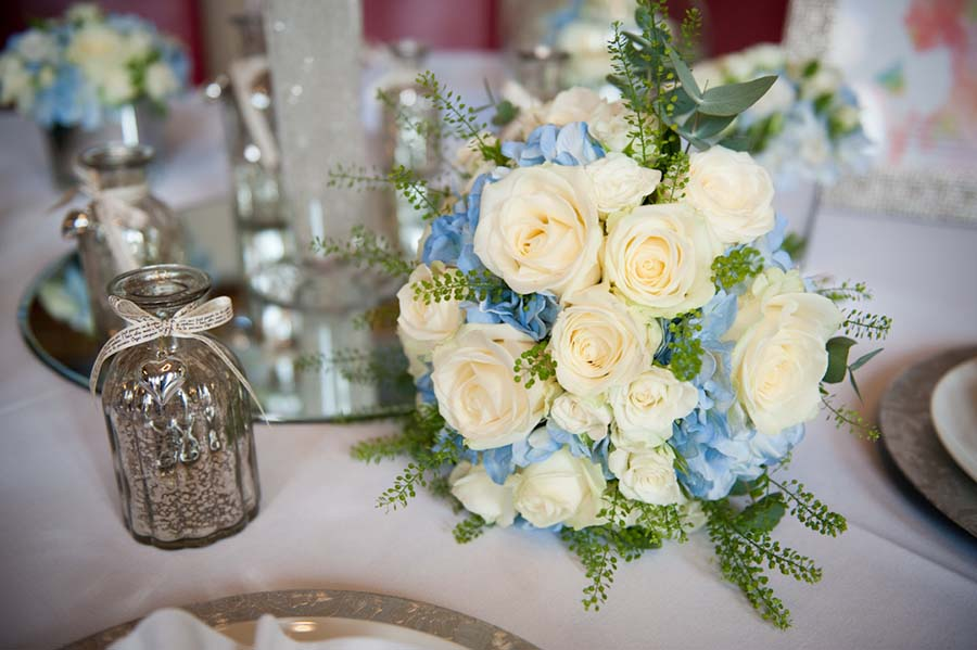 Buckinghams-at-belvoir-castle-wedding-fair-rachael-connerton-photography-26