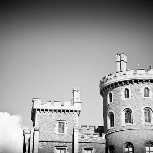 Buckinghams-at-belvoir-castle-wedding-fair-rachael-connerton-photography-27