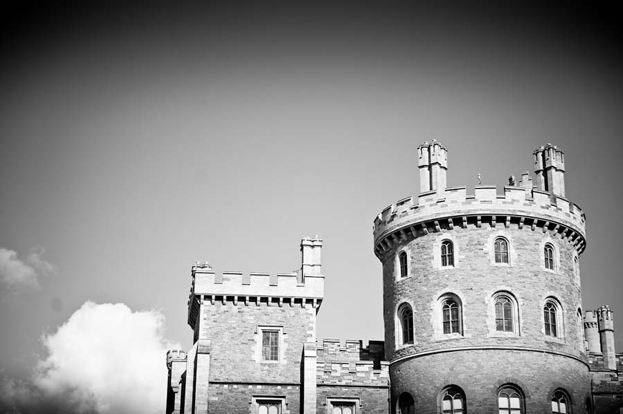 Buckinghams-at-belvoir-castle-wedding-fair-rachael-connerton-photography-27