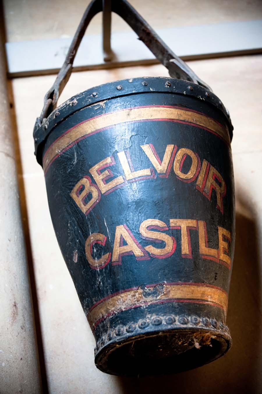 Buckinghams-at-belvoir-castle-wedding-fair-rachael-connerton-photography-28