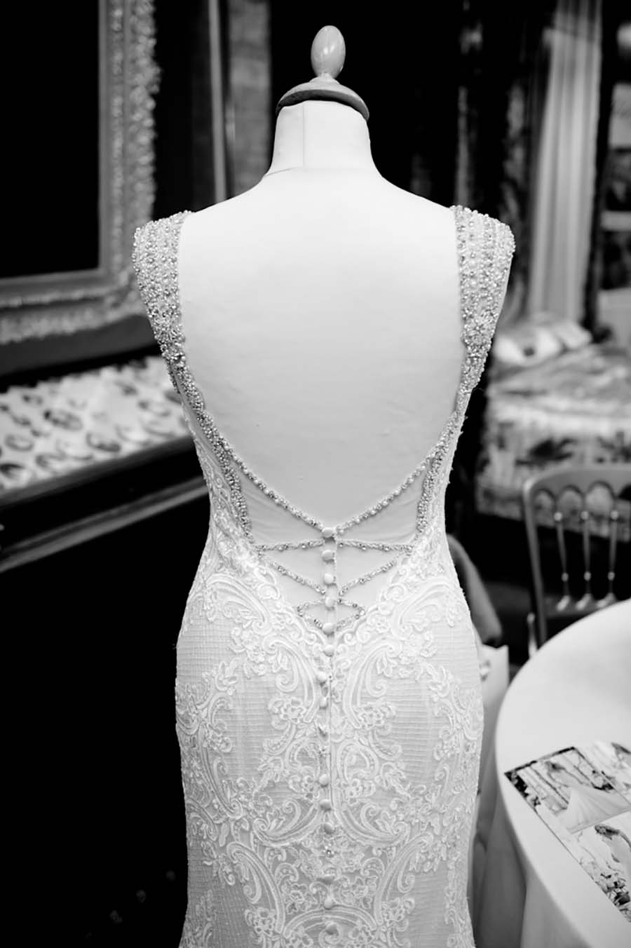 Buckinghams-at-belvoir-castle-wedding-fair-rachael-connerton-photography-31