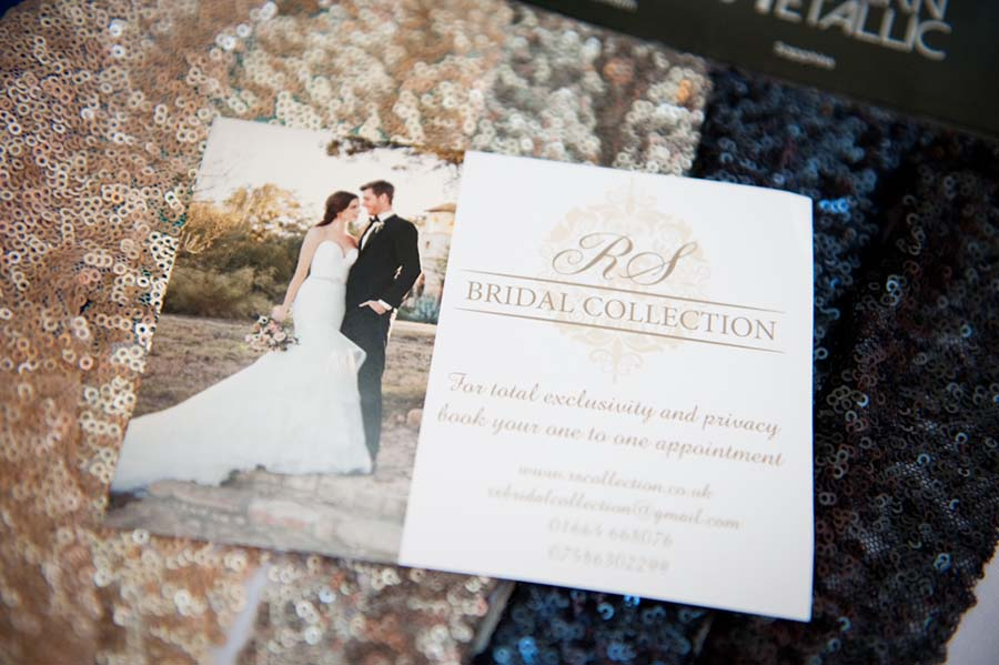 Buckinghams-at-belvoir-castle-wedding-fair-rachael-connerton-photography-32