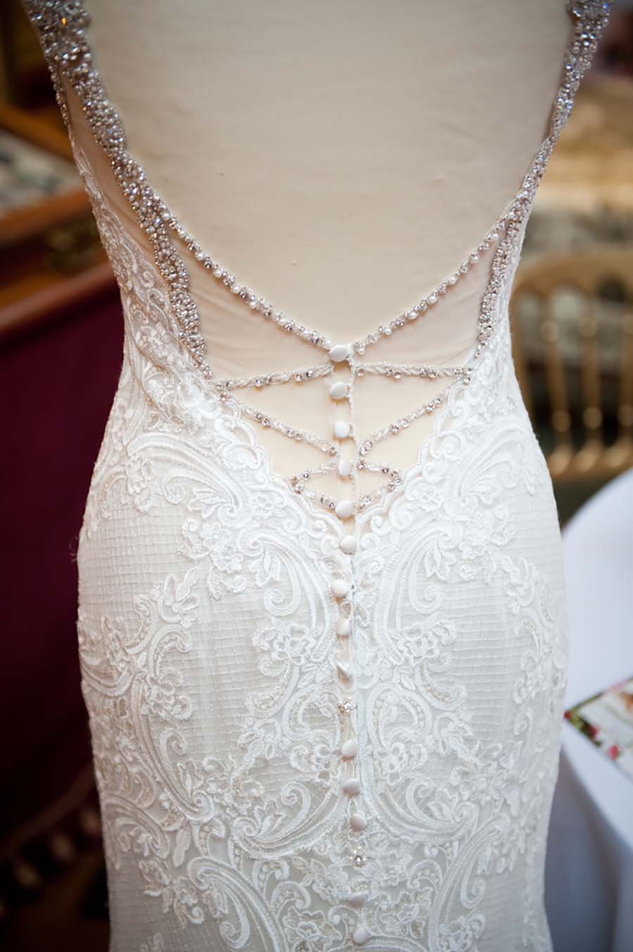 Buckinghams-at-belvoir-castle-wedding-fair-rachael-connerton-photography-33