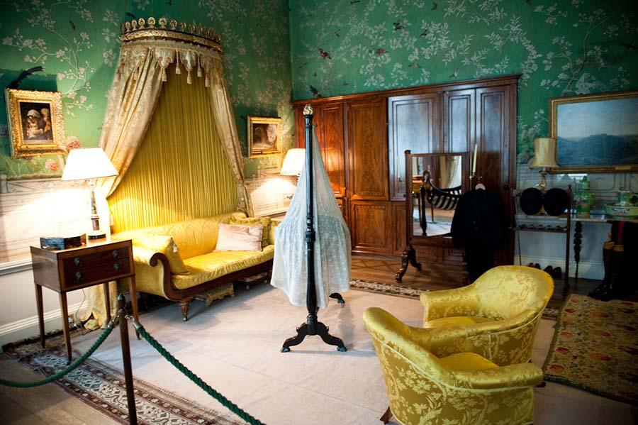 Buckinghams-at-belvoir-castle-wedding-fair-rachael-connerton-photography-36