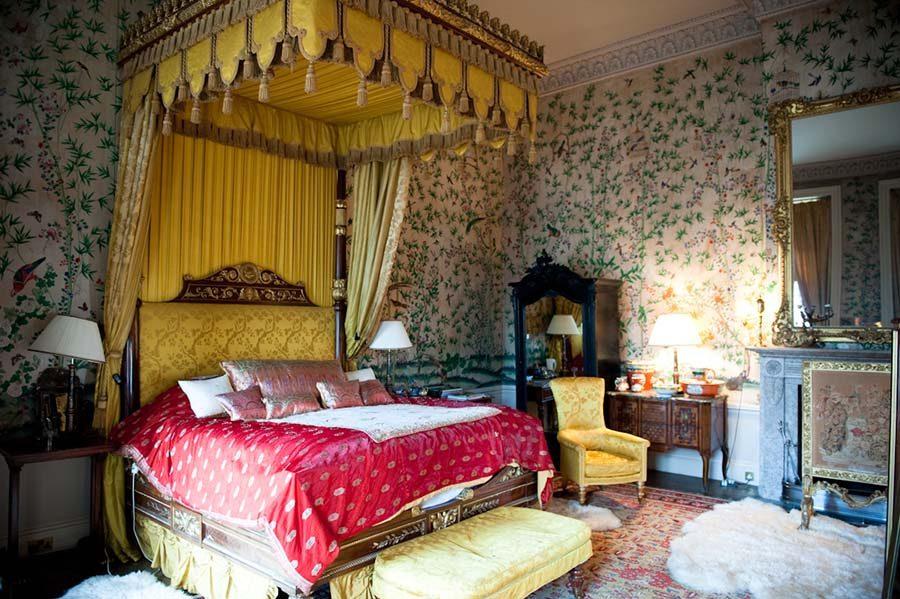 Buckinghams-at-belvoir-castle-wedding-fair-rachael-connerton-photography-37