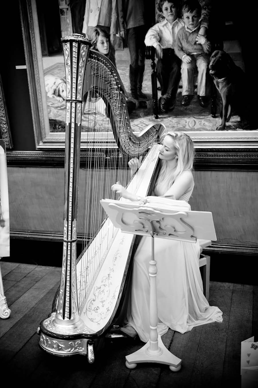 Buckinghams-at-belvoir-castle-wedding-fair-rachael-connerton-photography-40